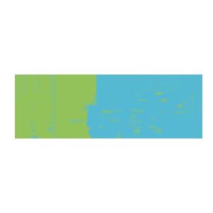 REair Global Logo